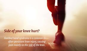 knee injust physiotherapy